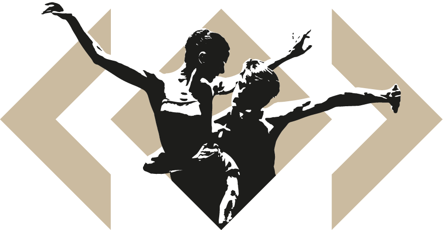 Caro Dance Company